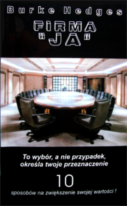 Firma To Ja