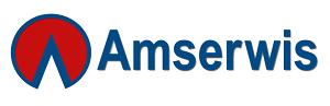 Przedsiębiorca Amway | Marketing sieciowy | Amserwis