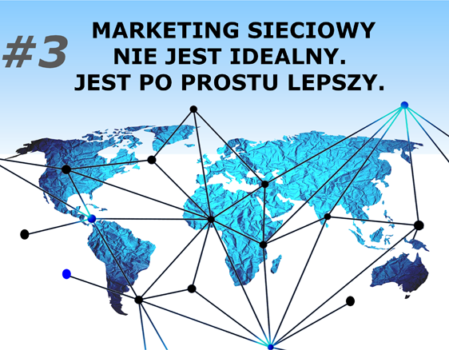 Marketing sieciowy