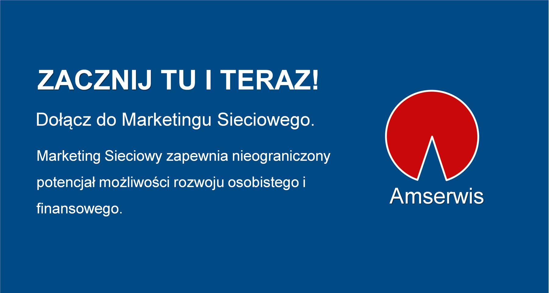 Marketing-Sieciowy-Dołącz-do nas.
