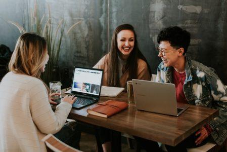 Marketing sieciowy to przyszłość