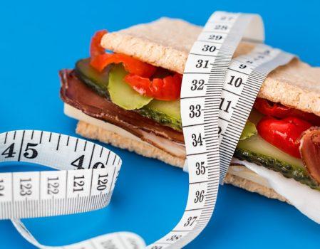 Zbilansowana dieta