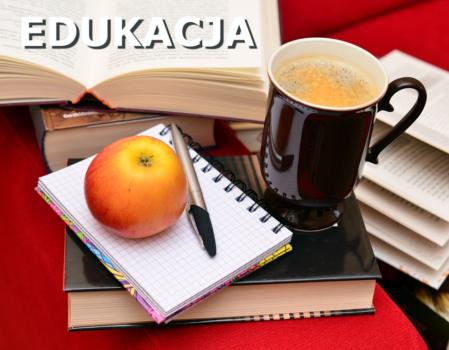 Edukacja a duch przedsiębiorczości