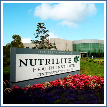 NUTRILITE-suplementy-diety-9406425-Amway
