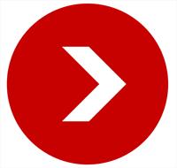 9406425-Amway-rejestracja-przedsiębiorcy