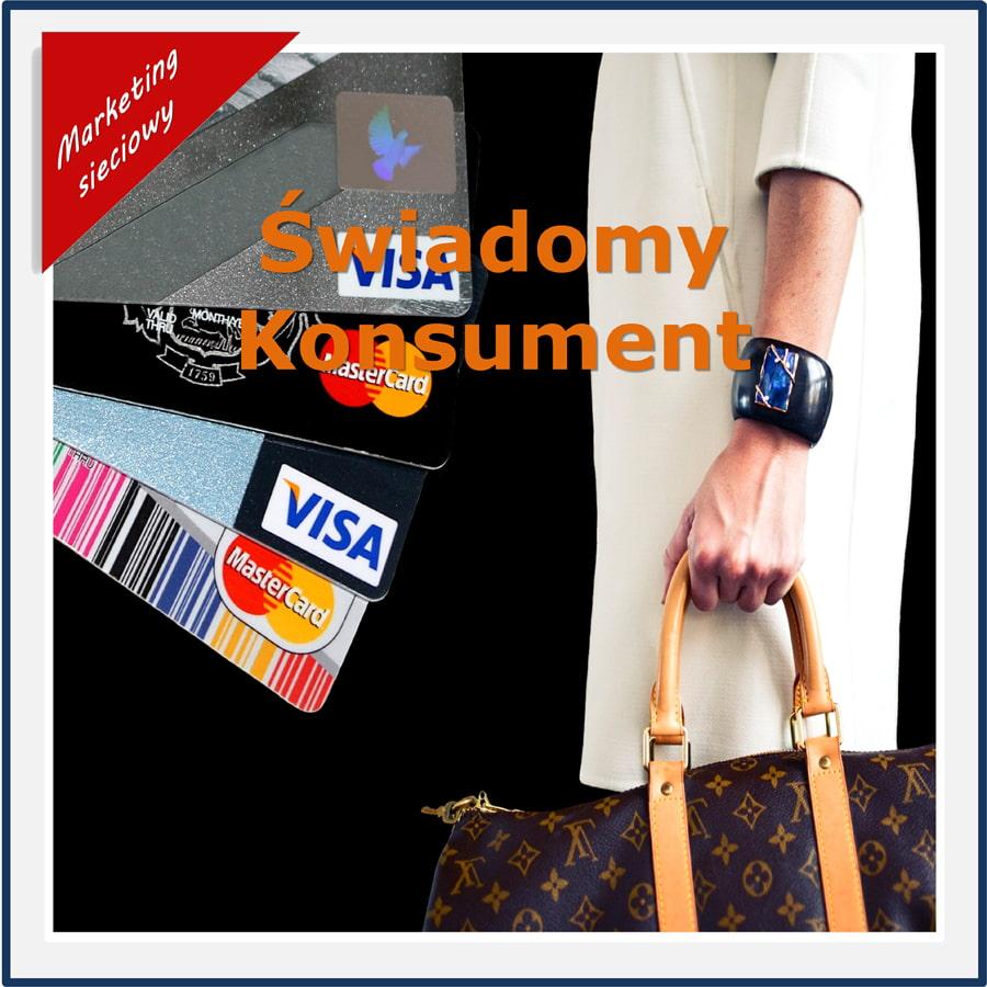 Jak-zostać-świadomym-konsumentem