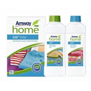 Produkty Amway Home