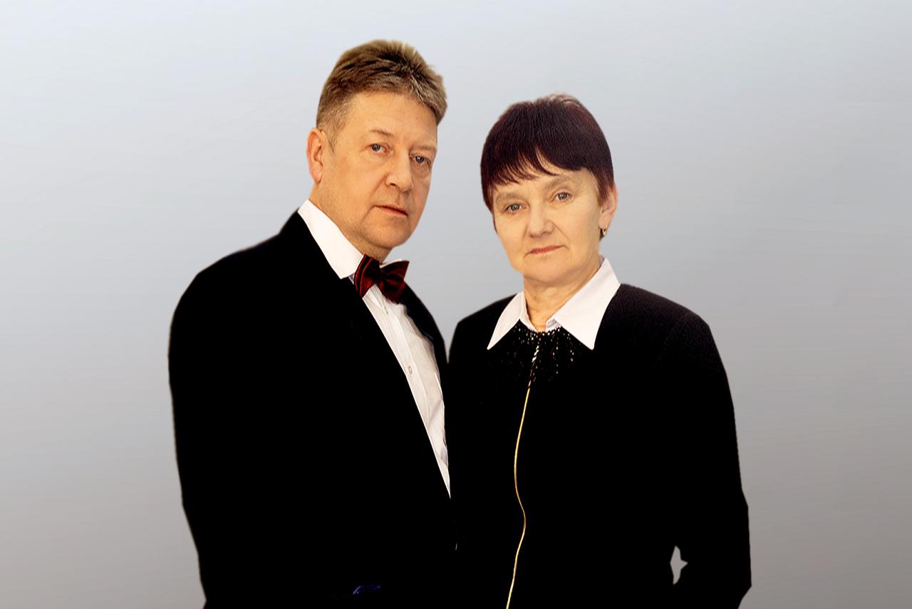 Urszula-Ryszard-Wozniak-Amserwis